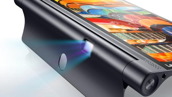 yoga-tab-3-pro-front-detail-projector-7