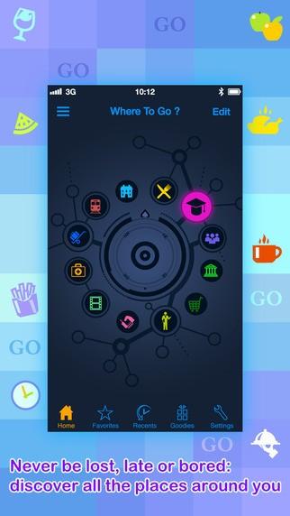 10 ứng dụng iOS đang miễn phí hôm nay trên App Store