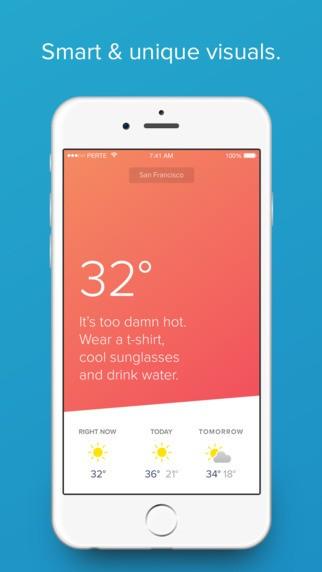 11 ứng dụng iOS miễn phí tổng trị giá xxx hôm nay