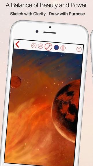 12 ứng dụng iOS miễn phí hôm nay (23/07)