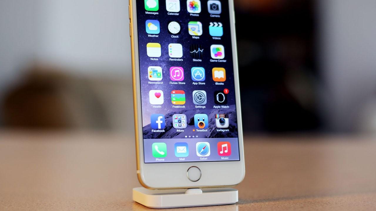 258 hutBjHSMTl - 10 ứng dụng iOS đang miễn phí hôm nay