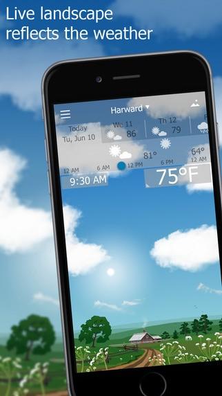 9 ứng dụng iOS miễn phí hôm nay (27/07)