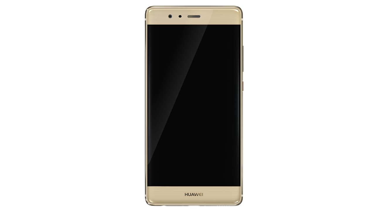 Huawei P9 gola trainghiemso - Mua Huawei P9 nhận combo quà khủng và gói bảo hành VIP