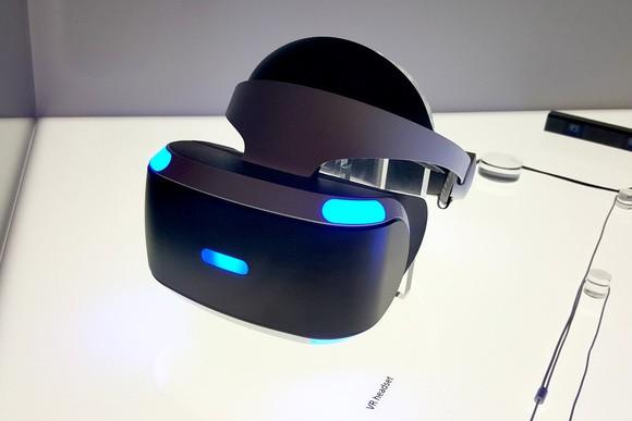 Sony_Playstation_VR_trainghiemso
