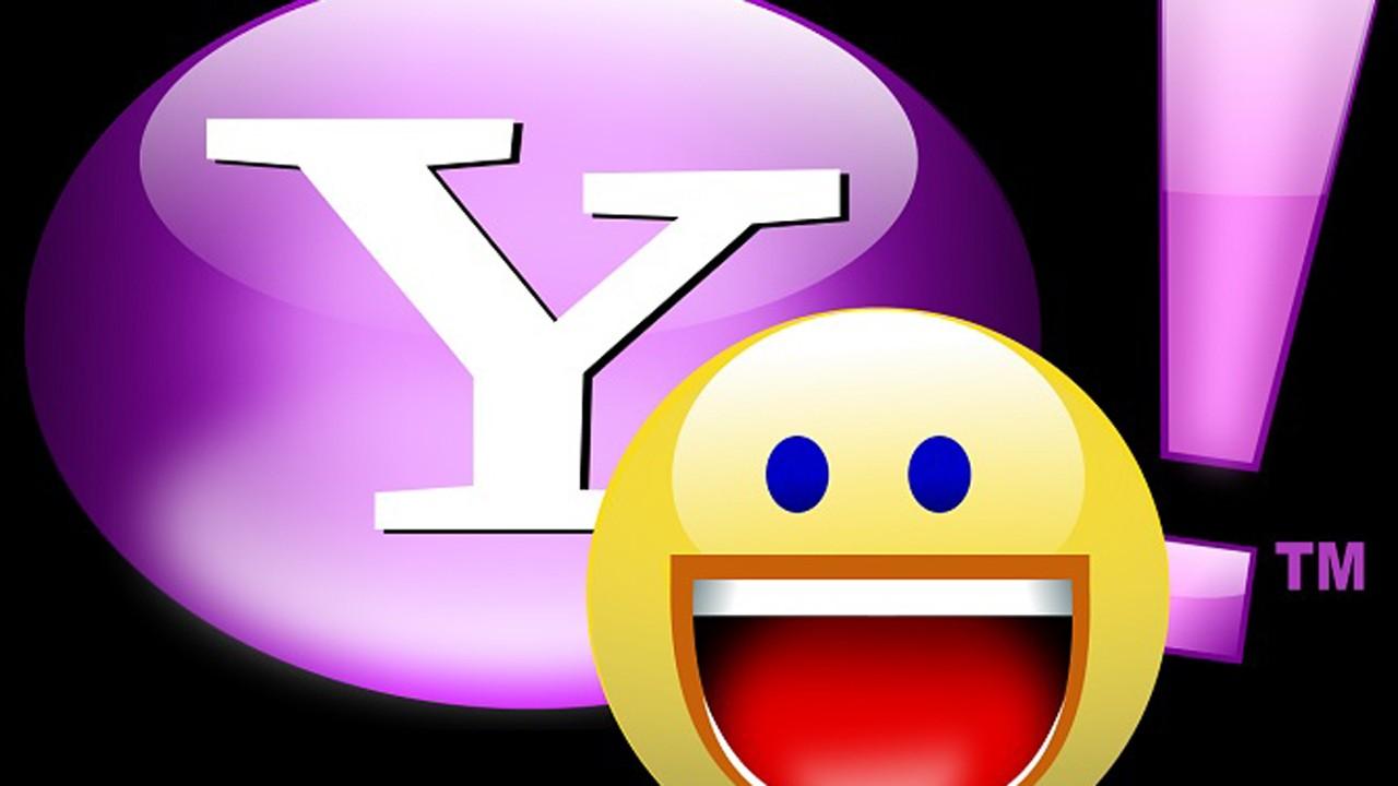 Yahoo - Yahoo chính thức về tay Verizon với giá 4,8 tỷ USD