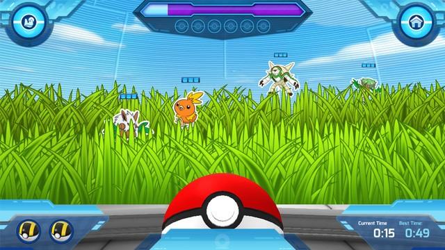 camp-pokemon