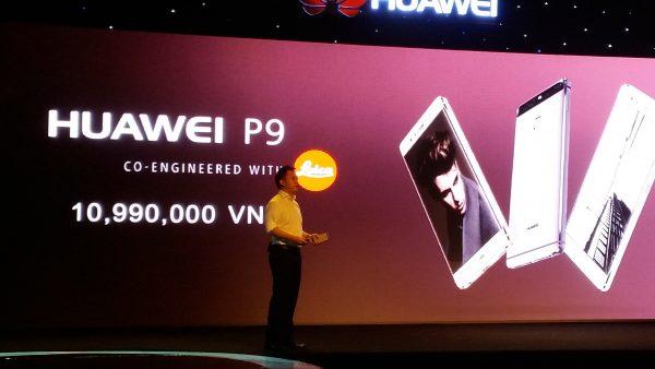 gia_Huawei_P9_trainghiemso