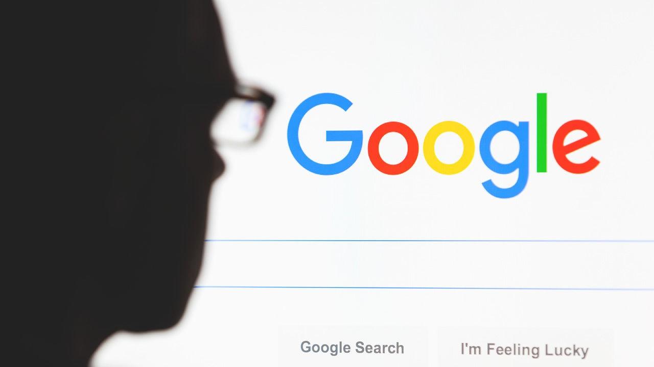 """google search - Top 21 """"độc chiêu"""" tìm kiếm trên Google Search"""