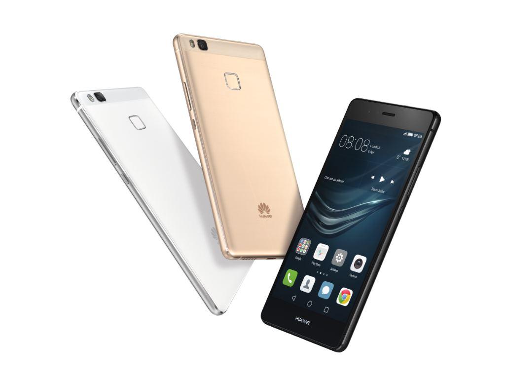 Huawei Việt Nam triển khai dịch vụ bảo hành smartphone tận nơi