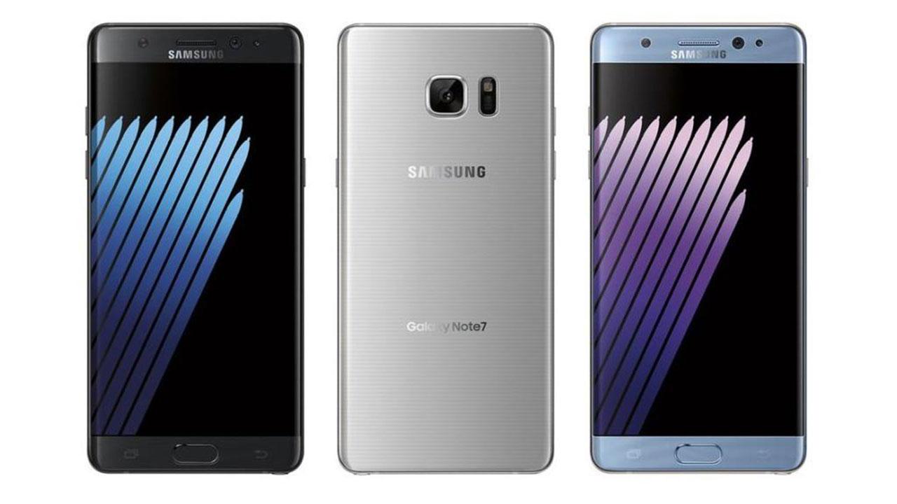 image001 - Lộ diện ảnh chính thức của Galaxy Note 7 với ba màu tuyệt đẹp