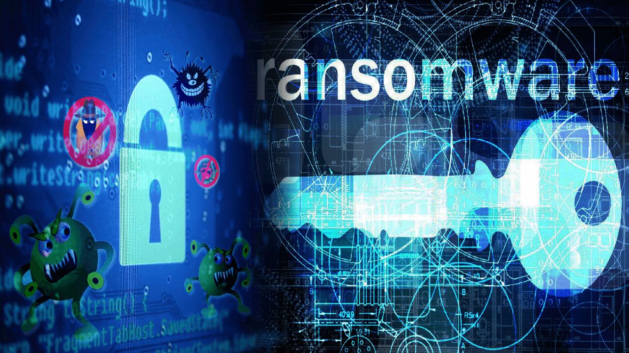 image001 - Trend Micro phát hành công cụ giải mã ransomware miễn phí