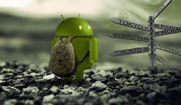 image002 1 - Nên chuẩn bị gì để đi nước ngoài thật tốt với điện thoại Android?