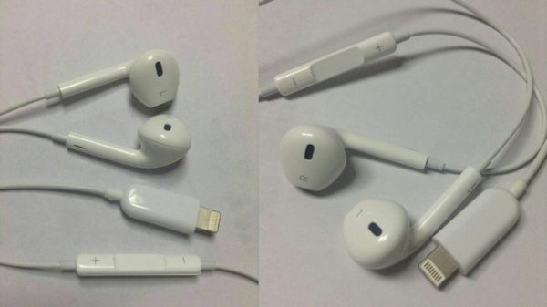 iphone-7-headphones