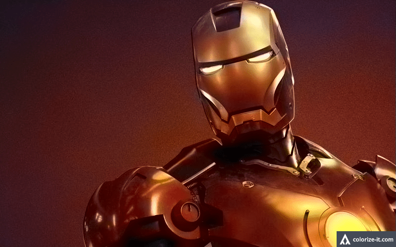 iron-man-color