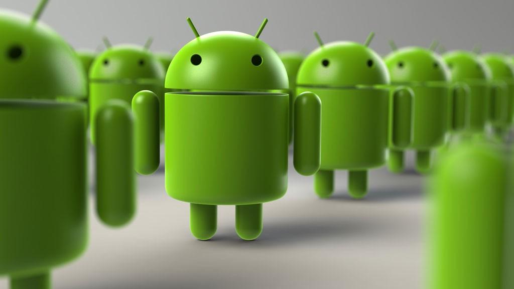 main - Một số mẹo vặt trên Android không phải ai cũng biết