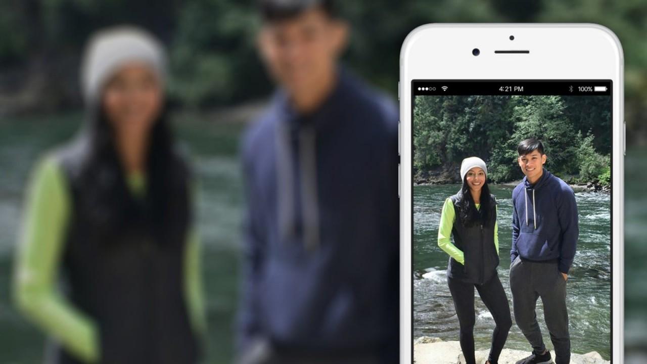 microsoft pix featured - Microsoft Pix - Ứng dụng tận dụng AI giúp chụp ảnh tuyệt đẹp