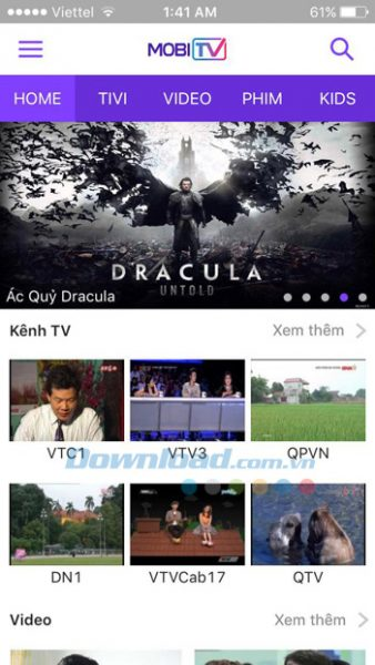 mobitv-giao-dien-chinh