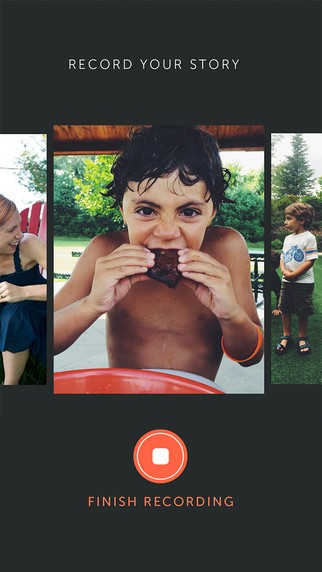 Mời bạn tải 10 ứng dụng iOS đang miễn phí hôm nay