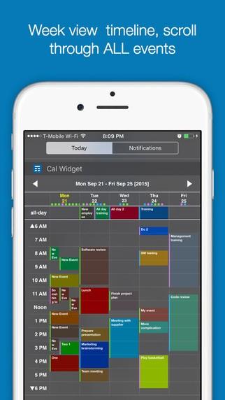 Mời tải về 10 ứng dụng iOS miễn phí hôm nay