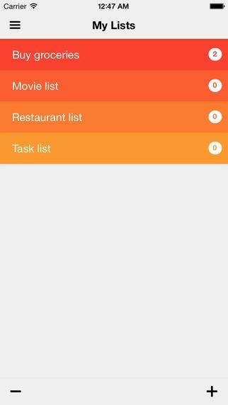 Một số ứng dụng và game miễn phí cho iOS (16/07)