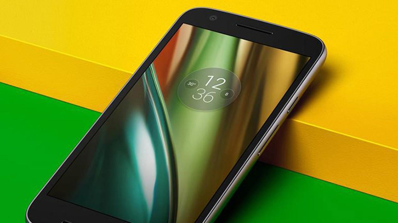 moto e 2016 lifestyle trainghiems - Smartphone rẻ nhất của Motorola có bản nâng cấp với giá gần 3 triệu đồng