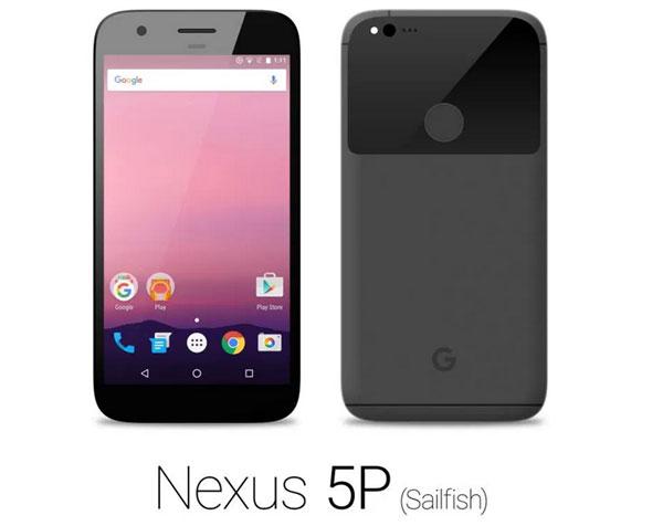 nexus-5p-1