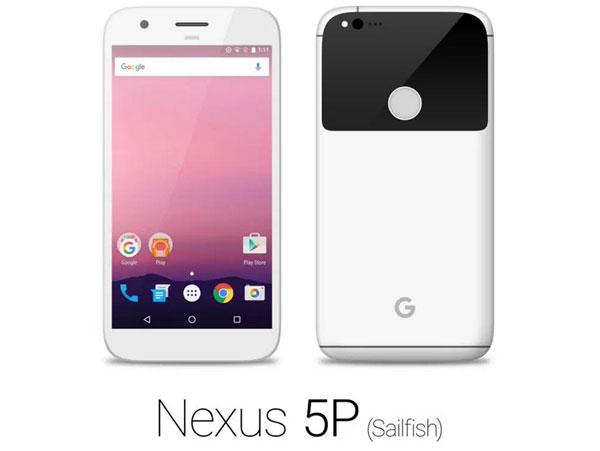 nexus-5p-3