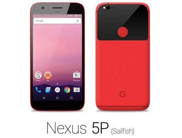 nexus-5p-4