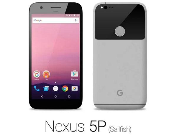 nexus-5p-5