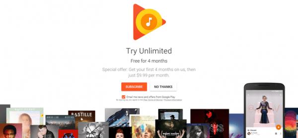 nexus2cee_unlimited_thumb