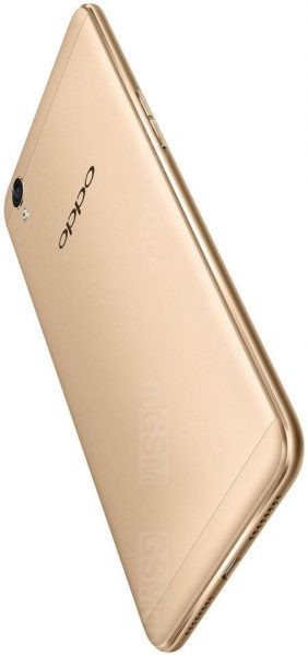 oppo-a37-snapdragon-05