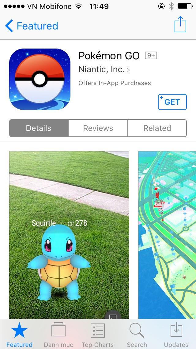 pokemon-go-appstore-australia
