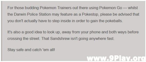 pokemon-go-game-thu-nang-nac-doi-vao-don-canh-sat-lay-pokeball-1