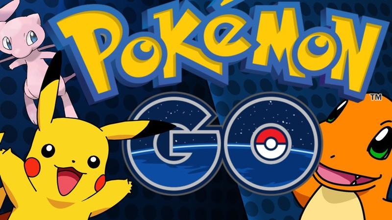 pokemon go how to make it work trainghiemso - Chơi Pokémon GO ở Việt Nam theo đường nào?