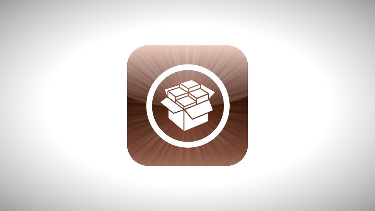 rejailbreak ios 9.3.3 - Hướng dẫn re-jailbreak iOS 9.3.3 sau khi khởi động lại