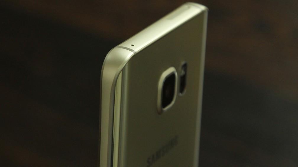 samsung galaxy note 5 org 11 - Galaxy Note 7 lộ cấu hình qua AnTuTu, cài sẵn Android 7.0 Nougat khi bán ra