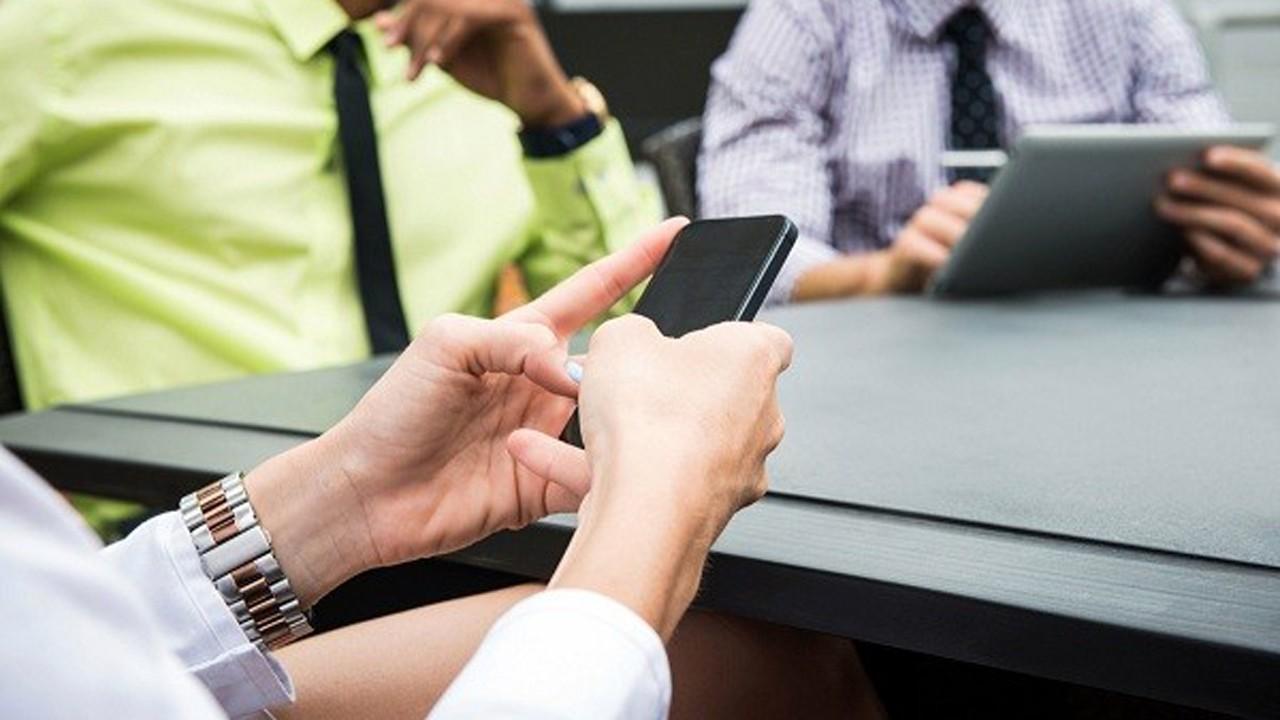 smartphone - 4 ứng dụng giúp chặn triệt để điện thoại quấy rối