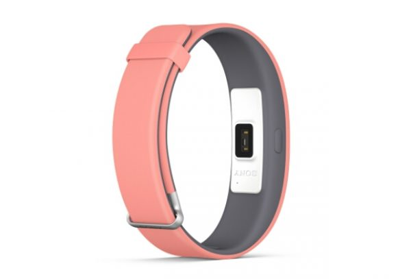 sony-ra-mat-vong-deo-tay-thong-minh-smartband-2-gia-132-usd