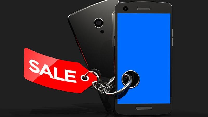 Thị trường smartphone 6 tháng cuối năm 2016 sẽ gặp nhiều khó khăn