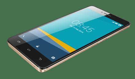 Thị trường smartphone nửa đầu tháng 7 có gì?