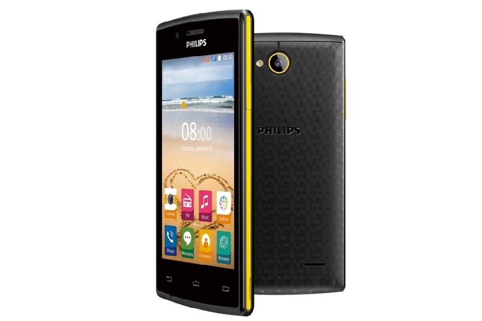 Top 11 smartphone tốt giá dưới 2 triệu đồng