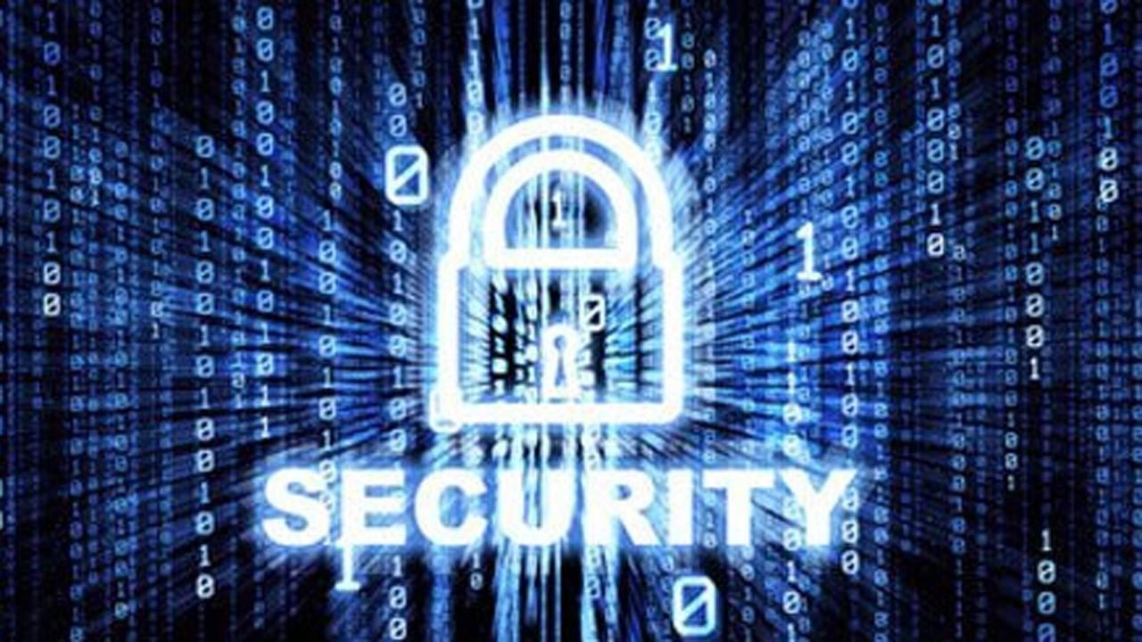tranh nguy co - 6 cách giúp tránh nguy cơ bị tội phạm mạng tấn công