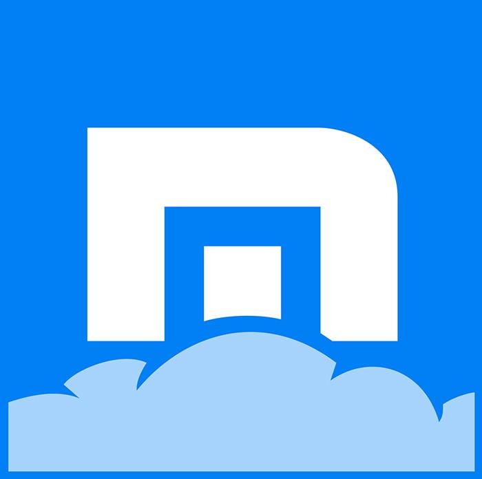 Trình duyệt web Maxthon tự ý gửi dữ liệu người dùng về máy chủ Trung Quốc
