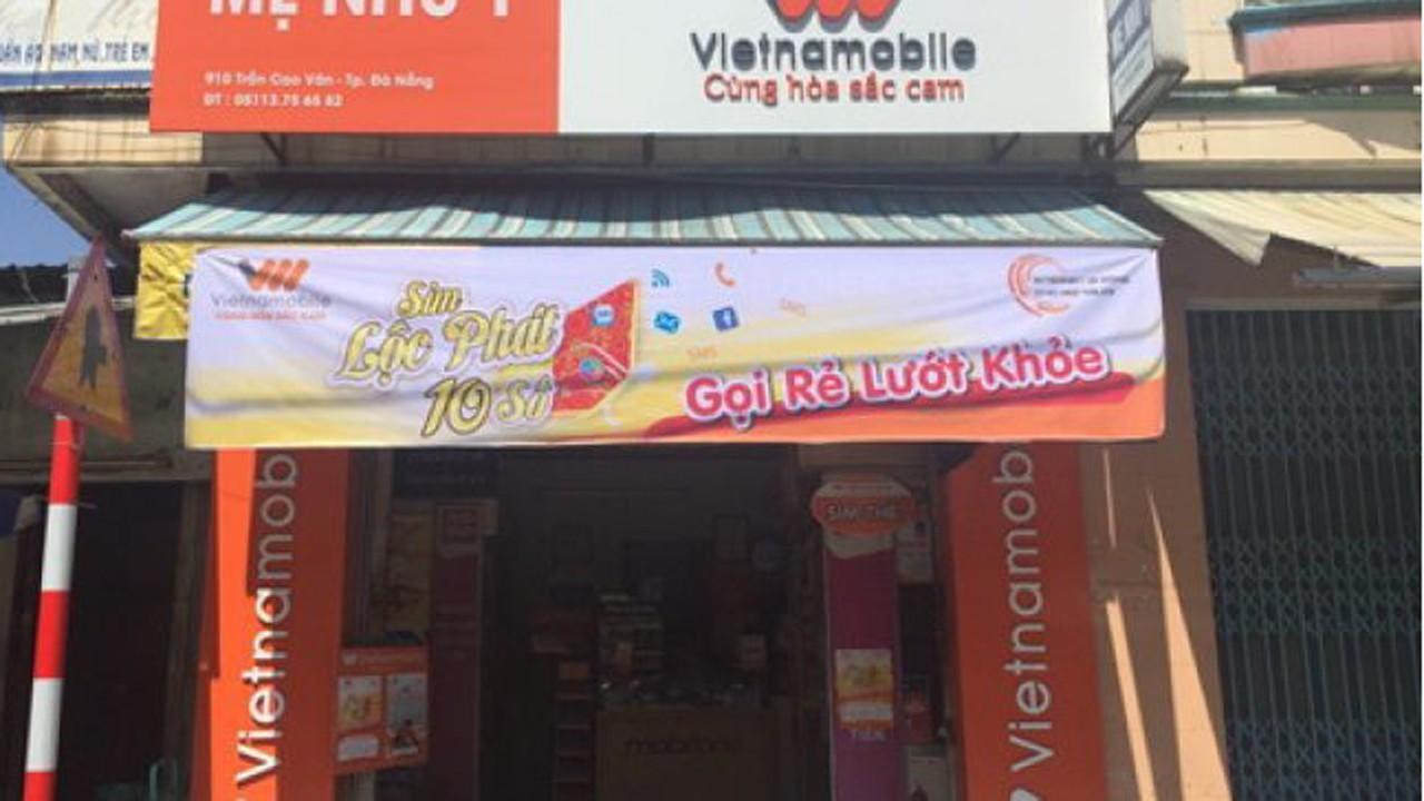 vietnam mobile locphat 10so 3 680x365 c - Mạng Vietnamobile ra mắt SIM Lộc Phát 10 số ở miền Trung