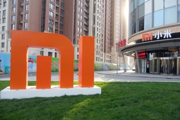 Xiaomi sắp mở 1.000 cửa hàng, tập trung bán offline