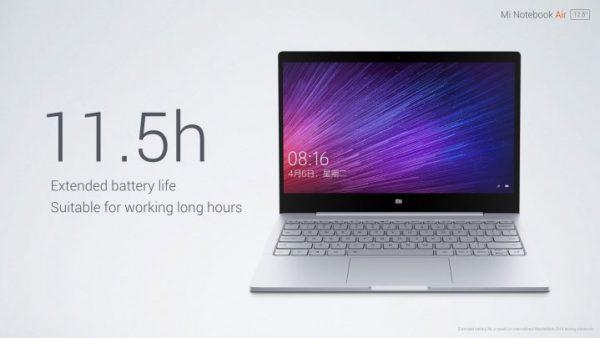 xiaomi_laptop_air