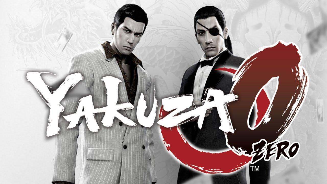 yakuza 0 featured - Yakuza tiền truyện sẽ ra mắt trên PS4 vào năm sau