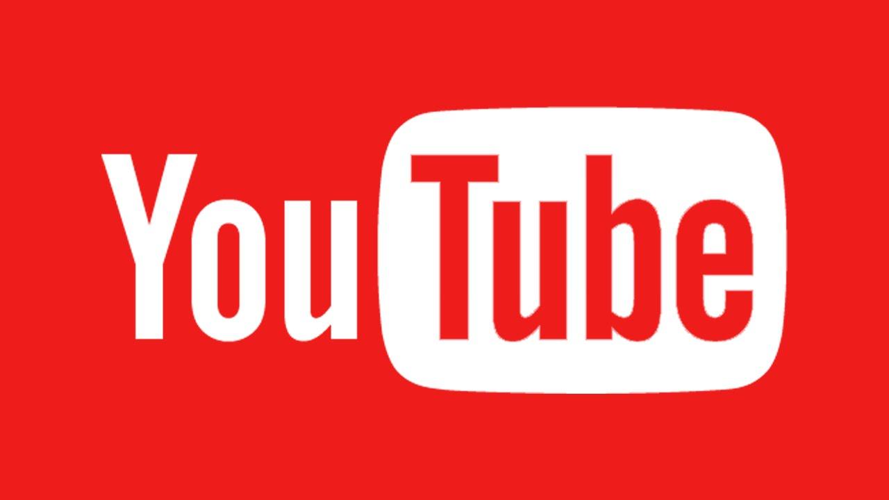 youtube featured - Top 10 thủ thuật giúp bạn xài YouTube thật chuyên nghiệp