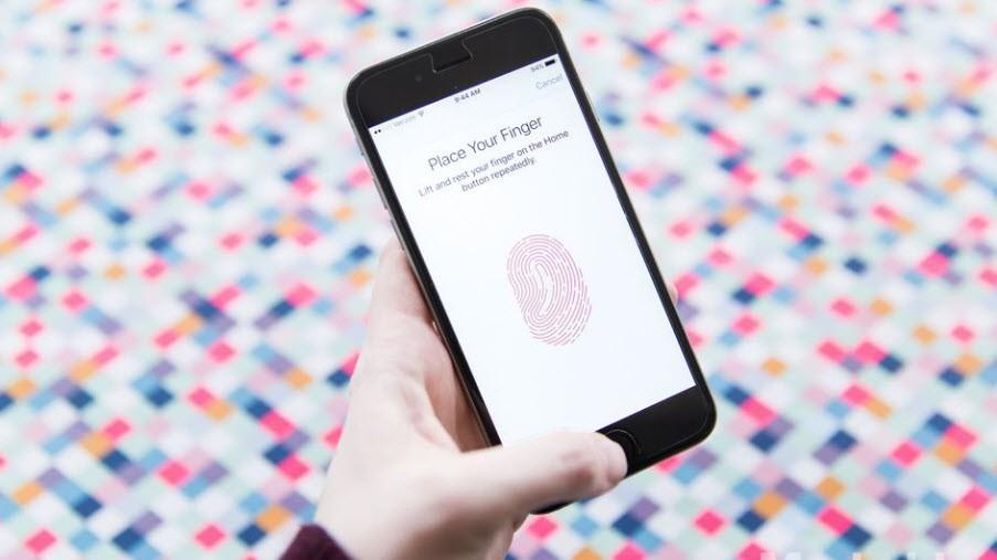 Apple san tien thuong - Apple tung chương trình phát hiện lỗi săn tiền thưởng trên iOS