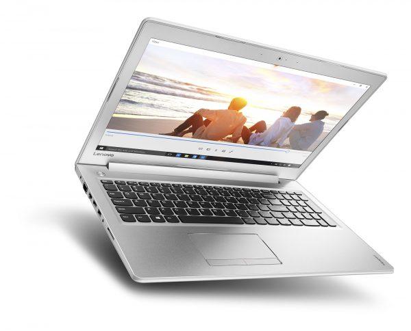 IdeaPad 510 15''_White_06_Video-Beach